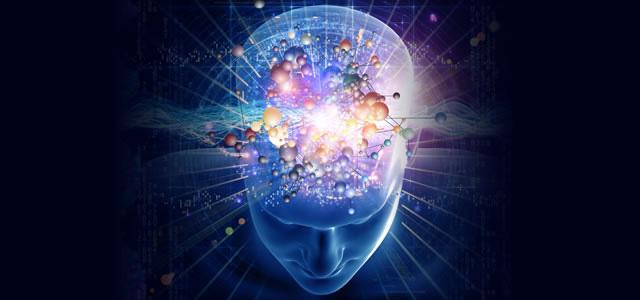 Как и защо мислите и убежденията ни създават реалността ни? Практически упражнения за вкореняване на нови убеждения.